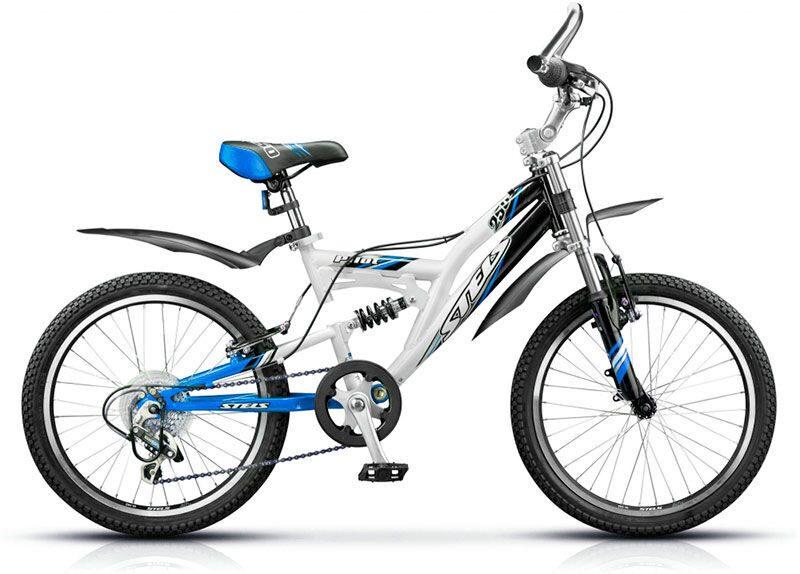 магазинов какой купить качественный и не дорогой велосипед Люблино карте