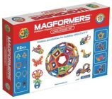"Magformers Набор ""Challenger"""