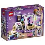 "Конструктор LEGO Friends ""Комната Эммы"""