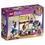"Конструктор LEGO Friends ""Комната Оливии"""